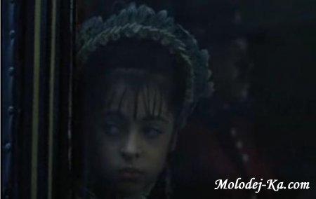 """Маленькая принцесса"""" в FLV формате"""