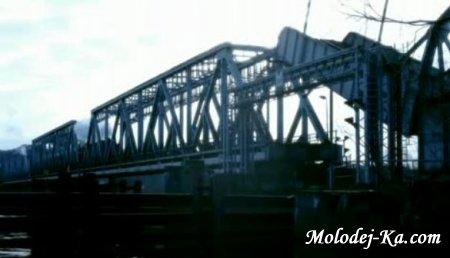 Мост (христианский видео клип).