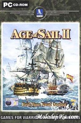 Век Парусников 2/Age of Sail 2