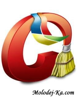 CCleaner 2.29 Build 1111 + Portable
