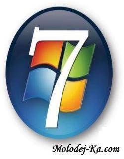 Активатор Windows 7 Build 7600 RTM (x86/x64) Выпуск 9.0a Финал