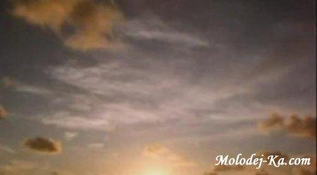 Видео Клип Victoria Moon (О Нём)
