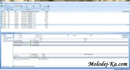 Raxco PerfectDisk Professional | Server | Exchange | VMWare | Home Edition 10.00 Build 129 RePack