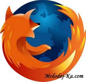 Mozilla Firefox 3.7 alpha 3 Portable