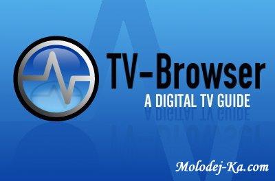 TV-Browser 3.0 beta2