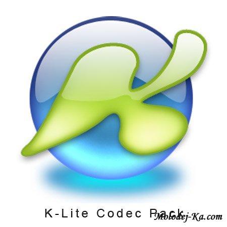 K-Lite Codec Pack Full 5.8.3