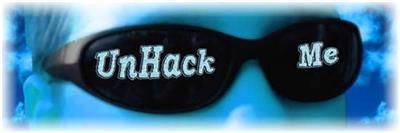 UnHackMe 5.8 Final