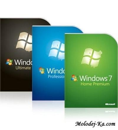 ZukoBonus 9.1 Обновления для Windows 7