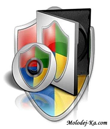Microsoft Malicious Software Removal Tool 3.7.3702.0 RUS