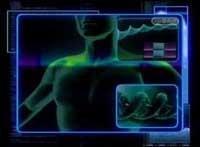 Тайные знаки. Фактор риска. ГМО (04.05.2010 / 5 сезон) SATRip
