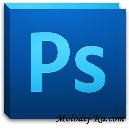 Adobe Photoshop 12 CS5 Rus Micro XCV Edition