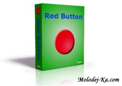 Red Button 3.93 Rus