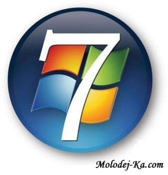 Полная коллекция способов активации Windows 7 (30.05.2010)