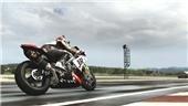 SBK 10: Superbike World Championship (2010/RUS/RePack)