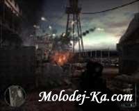 Alcatraz (2010/Новый Диск/RUS)