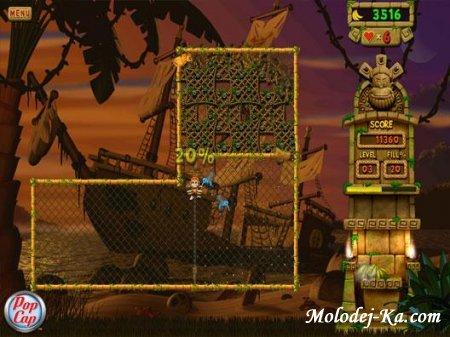 Banana Bugs v1.0.0.7000 (by PopCap Games)