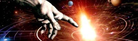 Кто есть кто из князей мира сего. 13 глава Откровения.