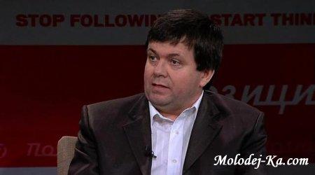 Россия. Православие или протестантизм?