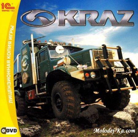 KRAZ RePack 2010 / RU