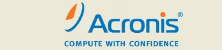 Acronis BootCD Collection 2010 1.1