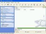 Мультизагрузочный 2k10 CD (DVD) & USB v.1.5 (Eng/Rus) (2010)