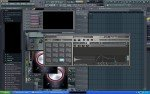 FL Studio XXL ASSiGN Edition 9.6.1 [Eng]