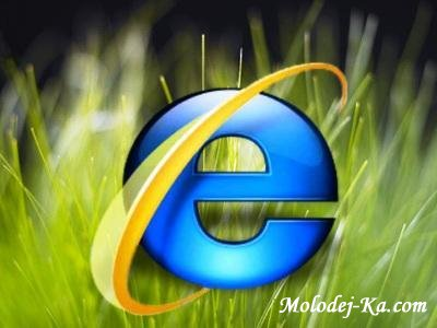 Internet Explorer 9.0 Platform Preview 7