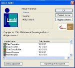 IMOLD V10 SP2.0 for SolidWorks 2007-2010 (x86+x64)