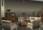3D Home Architect Design Suite Deluxe v8 0 Rus [2007, ENG + RUS]