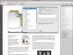 Adobe Acrobat X (для MacOSX) (Обновлена 2010) (Английский Немецкий Французкий) + Serial Key