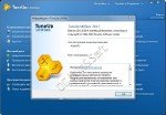 TuneUp Utilities 2011 AIO Pack 05.12.2010 [ENG/GER/RUS]