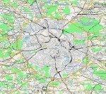 Карта России (Garmin OpenStreetMap Russia: обновление 05.12.10) [автомобильная + универсальная]