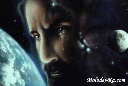 Пророчество: СКОРБЬ ДЛЯ НАРОДА МОЕГО
