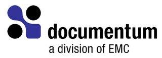 Documentum Developer Edition 6.6 x86 [2010, ENG]