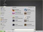 Linux Mint Debian Edition 201012/201101 [32 bit + 64 bit] (2xDVD)