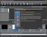 Photodex ProShow Producer 4.51.3003 [Eng + Rus]