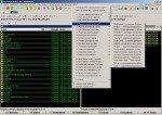 Total Commander Dreamlair 2011 Beta (02/2011) [GigaLair, FreeLair, LightLair, MicroLair]