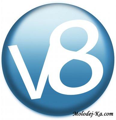 Waves Complete v.8 r1 (VST.VST3.RTAS.AU.TDM) MAC OS X (INTEL-ATeam) English Cracked (2011)