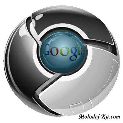 Google Chrome 10.0.648.45 Dev