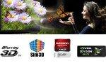 Arcsoft TotalMedia Theatre Platinum 5.0.1.87 x86+x64 [2011, MULTILANG +RUS]
