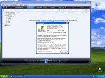 Windows XP Pro SP3 Rus VL Final х86 Dracula87/Bogema Edition (обновления по 11.02.2011)