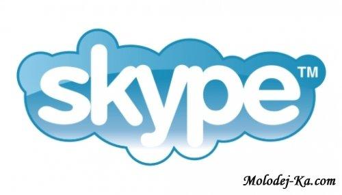 Skype Pro Hacked 3.9.0.96 Rus (Бесплатные звонки) 100% Работает