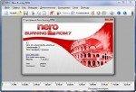 Nero Lite 7.11.10.0 Rus (Portable by paskits) [2010, RUS]