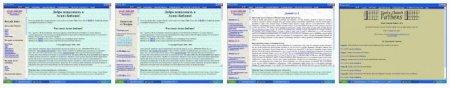 Агапе - Библия / Agape-Biblia (2004)