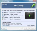 VMWare ThinApp 4.6.1 Build 361923 + Portable [English]