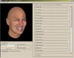 FaceGen Modeller 3.1.2 Full +Portable [Eng]