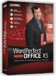 Corel WordPerfect Office X5 Professional 15 0 0 357 x86 [2010, ENG]