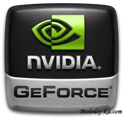 Nvidia GeForce 267.24 Beta - драйвер для видеокарт