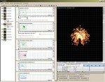 Magic Particles 3D 2.02 +Portable [Rus]