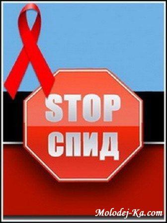СПИД: За закрытыми дверями / Aids: Behind Closed Doors (2010 / SATRip)
